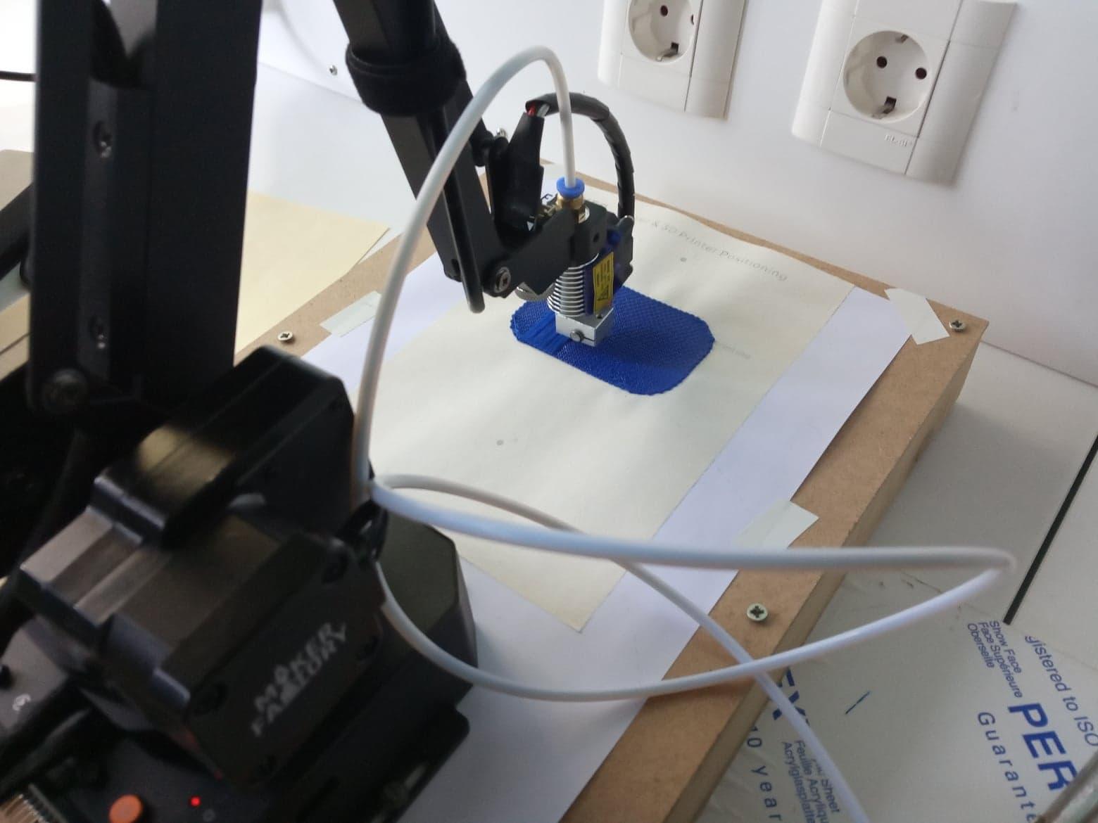 robotskaruka3dprint4